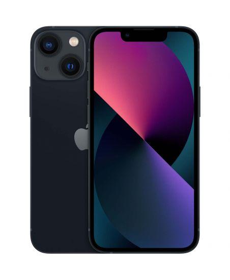 Apple iPhone 13 Pro Max 1024GB Graphite