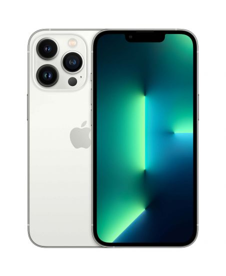 Apple iPhone 13 Pro Max 1024GB Silver