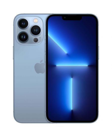 Apple iPhone 13 Pro Max 1024GB Blue