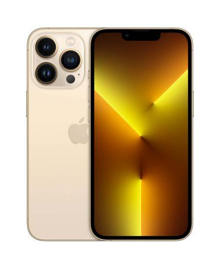 Apple iPhone 13 Pro Max 512GB Gold