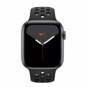 Watch Nike+ Series 5