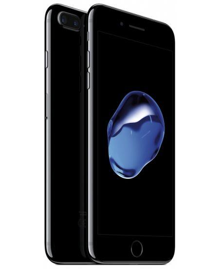 Apple iPhone 7 Plus 32 ГБ Глянцевый