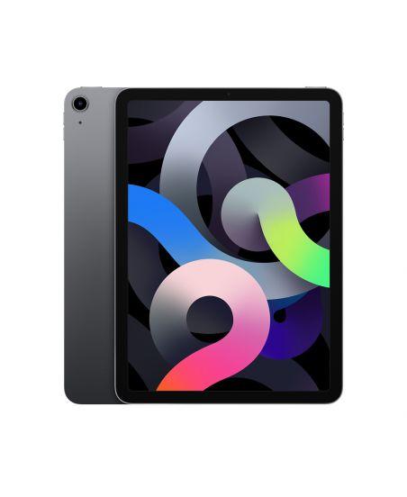 iPad Air (2020) 64Gb Wi-Fi Space Gray