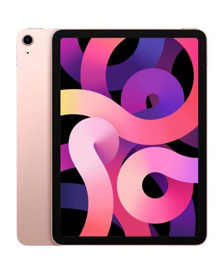 iPad Air (2020) 64Gb Wi-Fi Rose