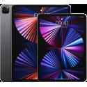 iPad Pro 11 (M1)
