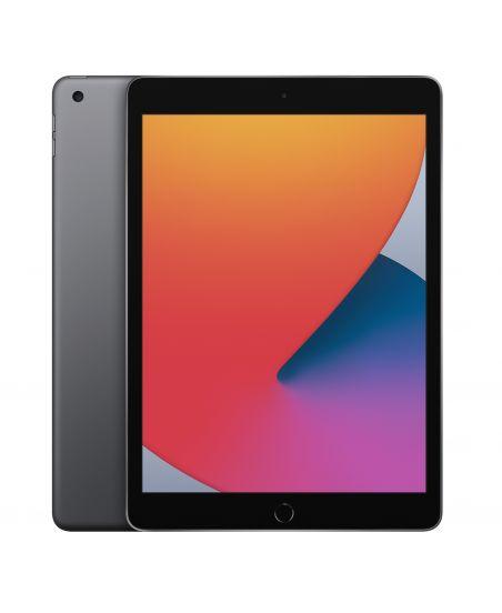 iPad 8 (2020) 32GB Wi-Fi Space Gray