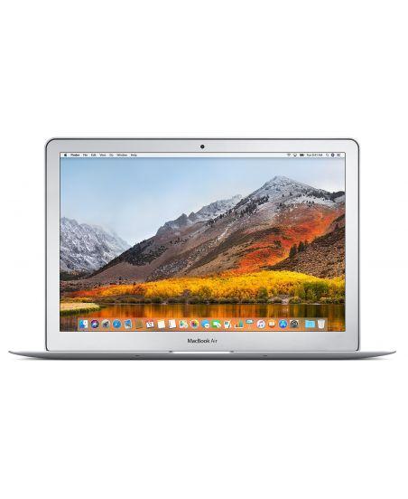 "Apple MacBook Air 13"" Core i5 1,8 ГГц, 8 ГБ, 128 ГБ Flash"